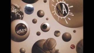 Aceyalone - Headaches & Woes