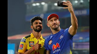 Chennai Super Kings By No Means A Finished Product Yet: Fleming