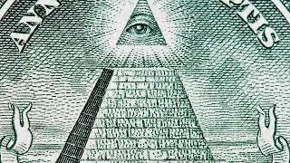 Teorie spiskowe
