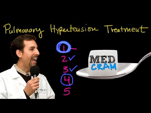 Lhypertension, une maladie articulaire