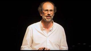 Mindfulness: El arte de vivir conscientemente | Andrés Martín | TEDxSantCugat