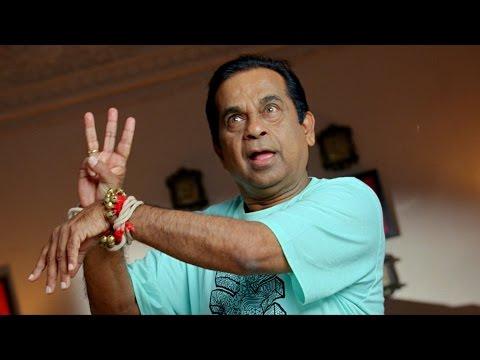 Rabhasa Movie Comedy Trailer - Jr.Ntr, Samantha, Pranitha