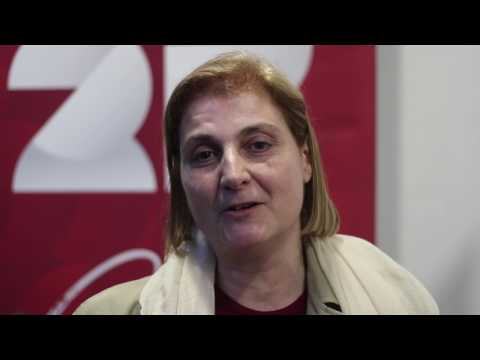 Entrevista a Cristina Vázquez, socia fundadora de Pymesonline[;;;][;;;]