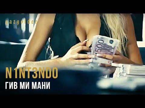 MidanSA's Video 127216899647 g6PHLV9Pz8E