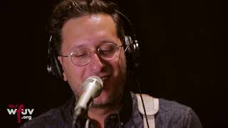 "Dan Mills - ""Crazy About New York"" (Live at WFUV)"