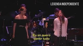 Fiona Apple | Every Single Night (Legendado PT-BR)