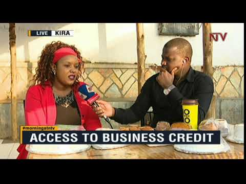 ON THE GROUND: Issues affecting SMEs in Uganda