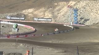 Lucas Oil Offroad Race 13 Pro 2
