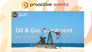 analyst-zac-phillips-on-what-to-consider-with-oil-and-gas-investments