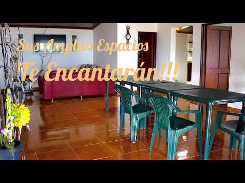 Fincas y Casas Campestres, Venta, Yumbo - $880.000.000