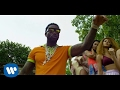 Videoklip Gucci Mane - Money Machine (ft. Rick Ross) s textom piesne