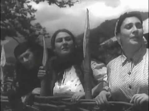 , title : 'Мачеха 1958 Ögey Ana на азербайджанском'