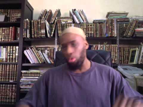 How Boko Haram Celebrated Eid Al-Fitr 2015: Are They Muslim?