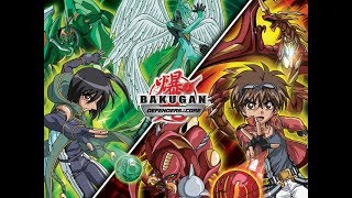 How to download and install Bakugan: Defenders of the Core in your Android