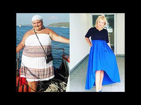 La perdita di peso costa rica