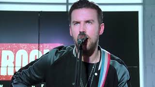Brothers Osborne   Shoot Me Straight (Planet Rock Live Session)