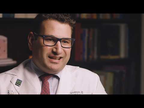 Dr oz legjobb kiegészítő a fogyáshoz
