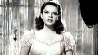 All the things you are-Judy Garland