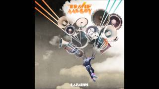 Travie McCoy Dr. Feel Good ft. Cee Lo Green