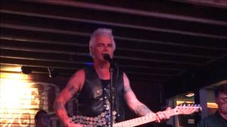 Dale Watson:  Hair of the Dog