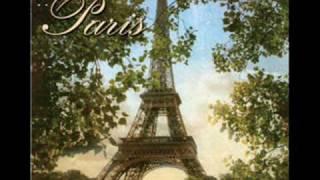 La Vie En Rose - Edith Piaf 1946 (French)   Paris, France