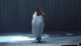 Ariana Grande-One Last Time/Touch It-Dangerous Woman Tour-Tulsa Oklahoma