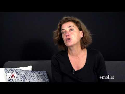 Virginie Caille-Bastide - Le Sans Dieu