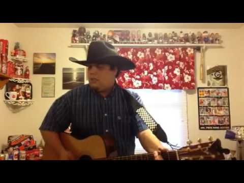8teen (Garth Brooks Cover)