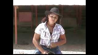 Caballito - Elisa Guerrero  (Video)