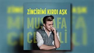 Mustafa Ceceli Can Parçam