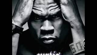 50 Cent - 187
