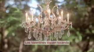 Steven Tyler - Love is Your Name | Subtitulos En Español