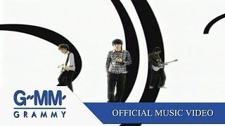 ตอบ - Sweet Mullet【OFFICIAL MV】 - dooclip.me