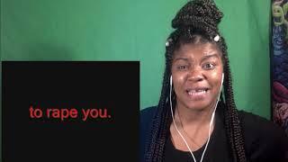 Tool - Opiate Lyrics REACTION - YouTube