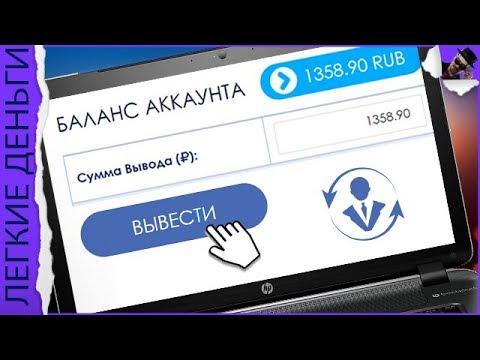 Оформление кредитов через программу брокер
