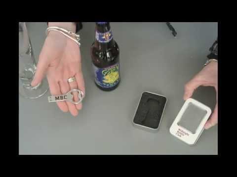 Midnight Bottle Club - Album USB Key