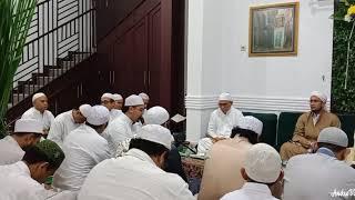 Qasidah Karomah Ya Umar Muhdhor