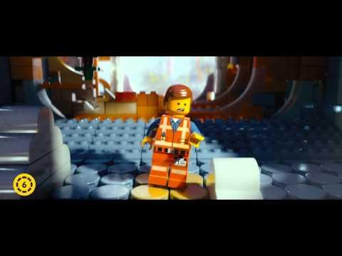 A Lego-kaland online