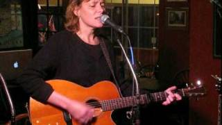 """Doreen LaFranchise Performing """"You Turn Me On"""" (I'm A Radio) by Joni Mitchell"""