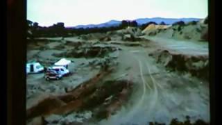 preview picture of video 'II Resistencia Enduro Pedralba: Ambiente previo a la competición (Parte 2 de 9)'