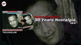 Download lagu Broery Marantika Tiga Malam Mp3