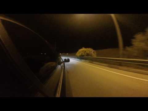 Der Aufwand des Benzins audi а4 2.0 at