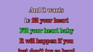 VDEKAR07268 Cherish The Moment Disney Cheetah Girls 2 Wvocal