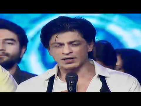 Ra.One Music Launch LIVE from Mumbai, Sept 12,2011