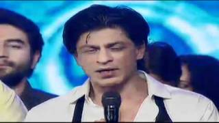 Ra.One - Music Launch (Full Video)