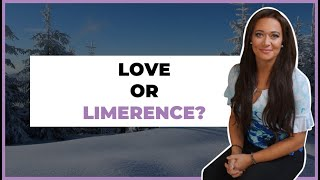 What Is Limerence? - Free video search site - Findclip Net | Coach