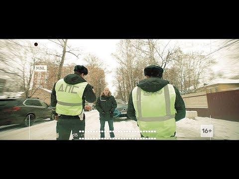 #бурунокечеллендж Сергей Бурунов feat Кравц и Маргарита Суханкина - Музыка нас связала