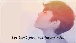 My dear - Kina Grannis (subtítulos en español)