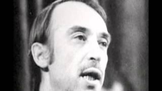 «Красная Пашечка» пародия А Иванова из серии «Юмор из СССР» 2