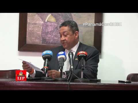 La Junta Directiva electa del CNA tomará posesión hoy